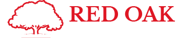 Red Oak Insurance Agency Carthage, TX